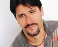 Csaba Solti