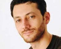 György Szirb